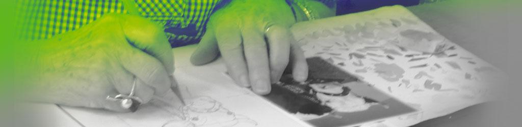 lacordee_img-slid_ateliers_peinture_01