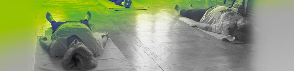 lacordee_img-slid_ateliers_yoga_02