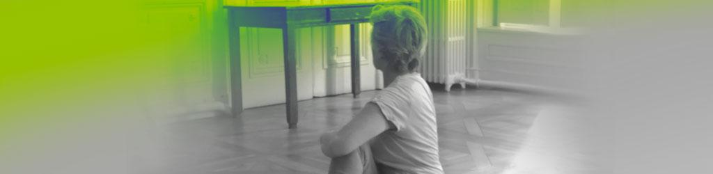 lacordee_img-slid_ateliers_yoga_04